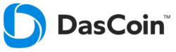 dascoin_cryptocurrency