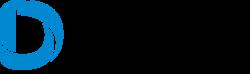 DasCoin-logo2