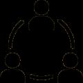B2 Network