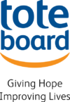 Tote Board logo (Colour)